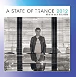 Armin van Buuren A State Of Trance 2012 (Mixed Version)