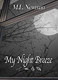 img - for My Night Breeze (The Breeze Series Book 1) book / textbook / text book