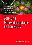 Image de Zell- und Molekularbiologie im Überblick