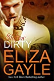 Shiftin Dirty (Southern Shifters Book 6)