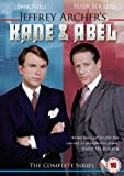 Kane & Abel: Complete Series [Regions 2 & 4]