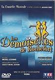 Les Demoiselles de Rochefort - La comédie musicale