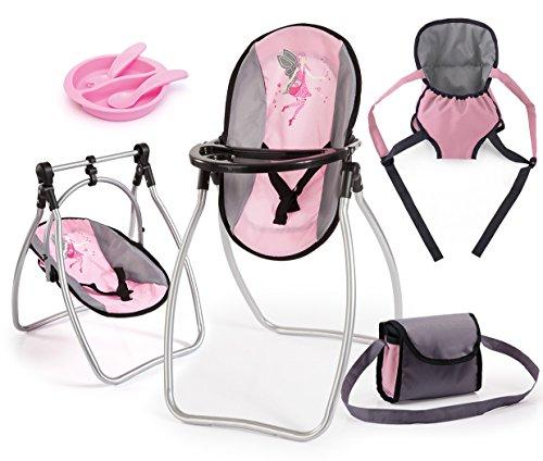 bayer-design-7720800-dolls-accessories-set