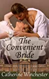 The Convenient Bride