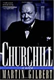 Image of Churchill: A Life