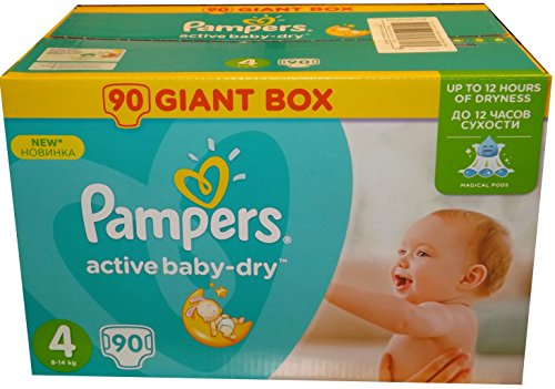 pampers-active-baby-dry-anti-leak-nappies-for-day-and-night-maxi-size-4-7-14-kg-mega-box-pack-of-90