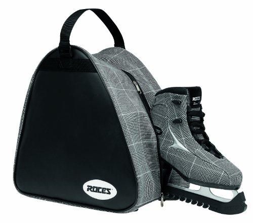 Roces-Sac--patins-femme-Motif--carreaux-20-l-37-x-37-x-20-com