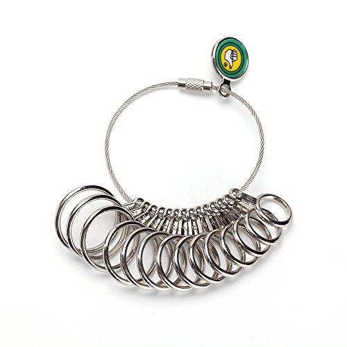 emeskymall-ring-sizer-gauge-jewelry-us-size-0-13-finger-size-sizing-tool