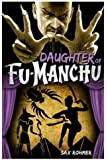 Fu-Manchu: Daughter of Fu-Manchu