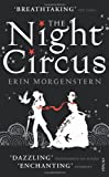 Erin Morgenstern The Night Circus (Vintage Magic)
