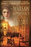 The Warsaw Conspiracy (The Poland Trilogy) (Volume 3)