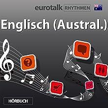 EuroTalk Rhythmen Englisch (Austral.)  von EuroTalk Gesprochen von: Fleur Poad