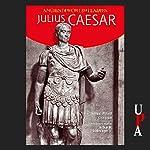 Julius Caesar | Samuel Willard Crompton