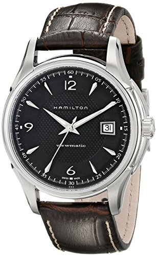 Hamilton H32515535 Hombres Relojes
