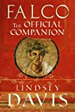 Lindsey Davis Falco: The Official Companion (A Marcus Didius Falco Mystery)