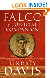 Falco: The Official Companion (A Marcus Didius Falco Mystery)