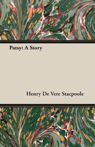 Patsy: A Story