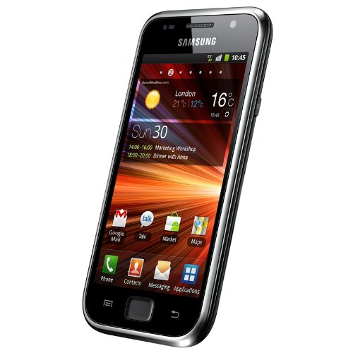 Link to GALAXY S Plus – Android Phone Big Discount