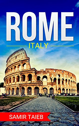 Rome : The best Rome Travel Guide The Best Travel Tips About Where to Go and What to See in Rome,Italy: (Rome tour guide, Rome travel …Travel to Italy, Travel to Rome)