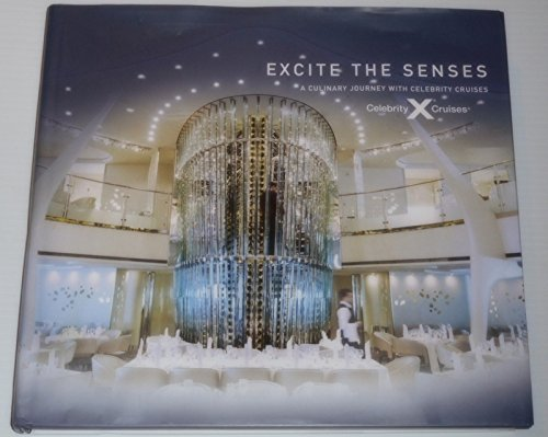 excite-the-senses-a-culinary-journey-with-celebrity-cruises