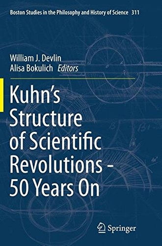kuhns-structure-of-scientific-revolutions-50-years-on