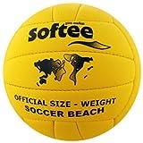 Softee-Ballon de