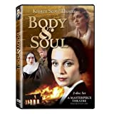 Body and Soul ~ Kristin Scott Thomas
