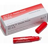 Bray Health And Leisure Avoca Caustic Pencils 40%