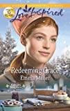 img - for Redeeming Grace (Hannah's Daughters) book / textbook / text book