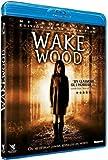 echange, troc Wake Wood [Blu-ray]