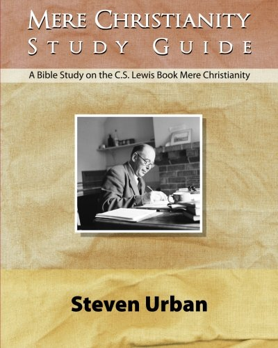 an analysis of cs lewiss book mere christianity If you want to get mere christianity journal pdf ebook copy write by  study guide to mere christianity - cs lewis foundationmere  critical analysis,.