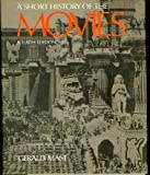 A Short History of the Movies (0023770600) by Bruce F. Kawin
