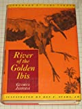 River of the Golden Ibis The Hillsboro River