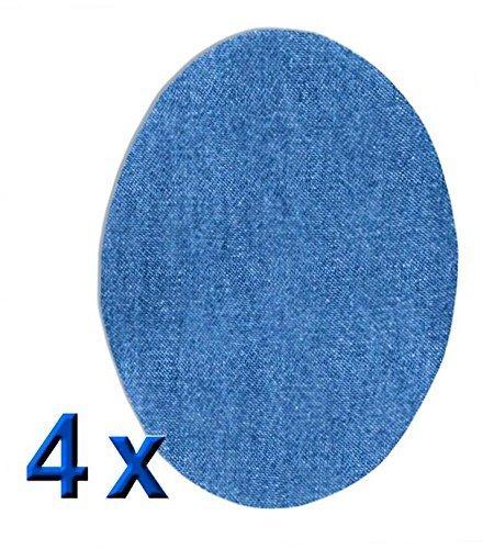 4-stuck-jeans-flicken-bugelflicken-knieflicken-aufnaher-farbe-jeans-blau
