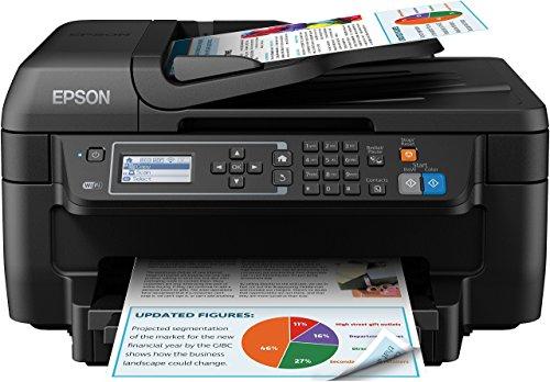 epson-workforce-wf-2750dwf-4-in-1-multifunktionsdrucker-drucken-scannen-kopieren-faxen-dokumentenein