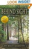 Behind Sight