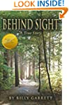 Behind Sight