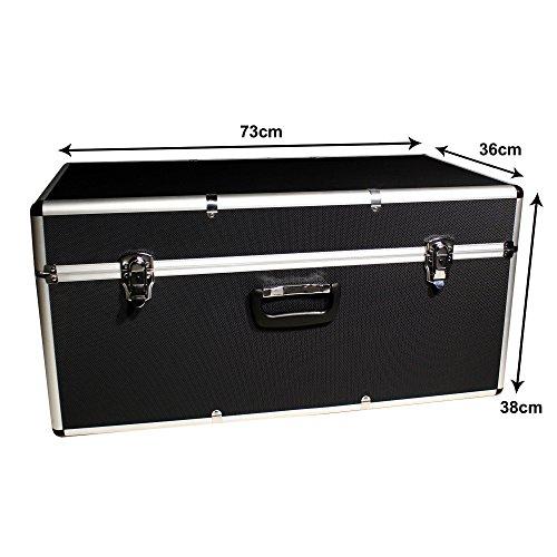 aluminium-box-storage-trunk-box-lockable-chase-box-100l