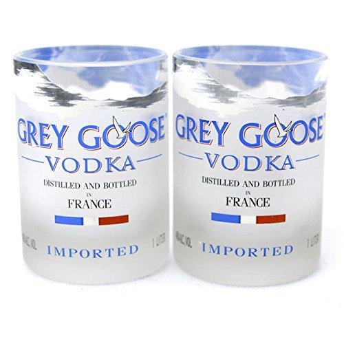 grey-goose-vodka-bottle-rocks-glasses-set-of-two