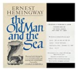 The Old Man and the Sea / Ernest Hemingway ; Illustrations by C. F. Tunnicliffe and Raymond Sheppard