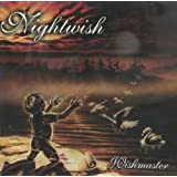Wishmasterby Nightwish