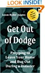 Get Out of Dodge! Prepping to Leave Y...