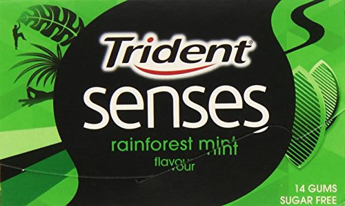 trident-senses-rainforest-mint-chicle-con-sabor-a-hierbabuena-14-chicles