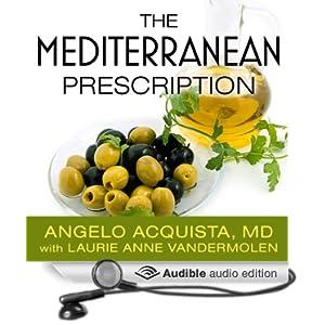 ): Angelo Acquista, Laurie Anne Vandermolen, Paul Costanzo: Books