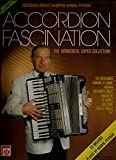 img - for Accordion Fascination vol 1. book / textbook / text book