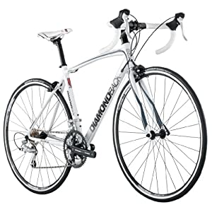 Diamondback Women 2012 Air?n 1 Road Bike