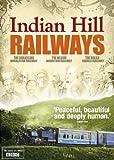 Indian Hill Railways [DVD]