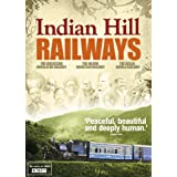 Indian Hill Railways [DVD]