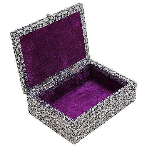 Metal Sheet Jewelry Organizer Jewelry Ideas