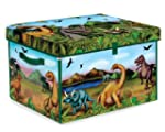 Neat-Oh! Dinosaur Medium Playset